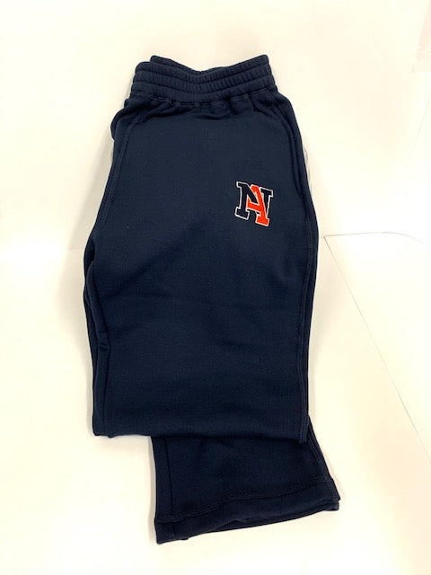 NA Cozy Lining Sweatpant - Youth - Best Seller!