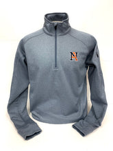 Load image into Gallery viewer, NA 1/4 Zip Pullover