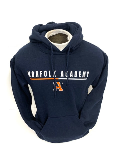 Norfolk Academy Everyday Sweatshirt