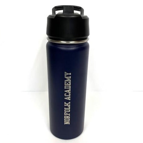 Vacuum Tumbler with Sip Spout, 20oz