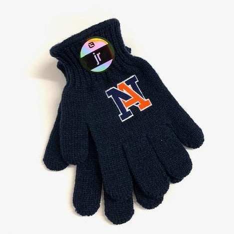 NA Tailgate Gloves - Youth