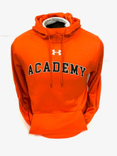 Load image into Gallery viewer, UA Academy Hoodie Sweatshirt