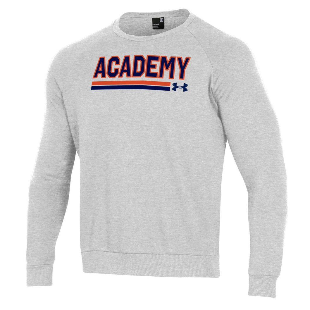 UA All Day Crewneck Sweatshirt