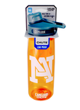 Camelbak Chute Waterbottle
