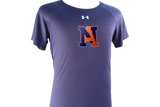UA Locker T- Women's