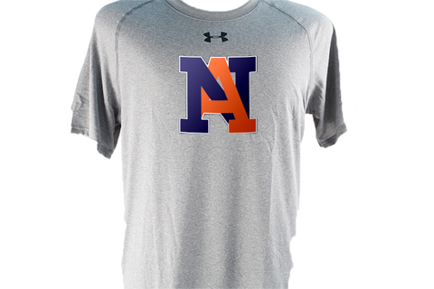 UA Locker T-Men's