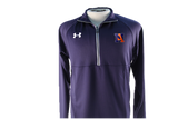 UA Team Scout II 1/4 Zip- Men's