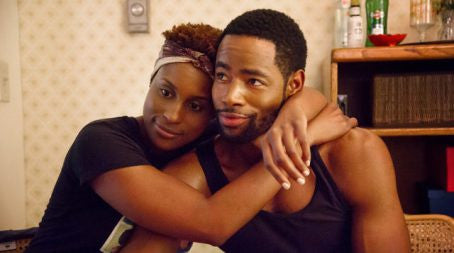 4 Definite Signs Your Man Is STILL In Love With His Ex