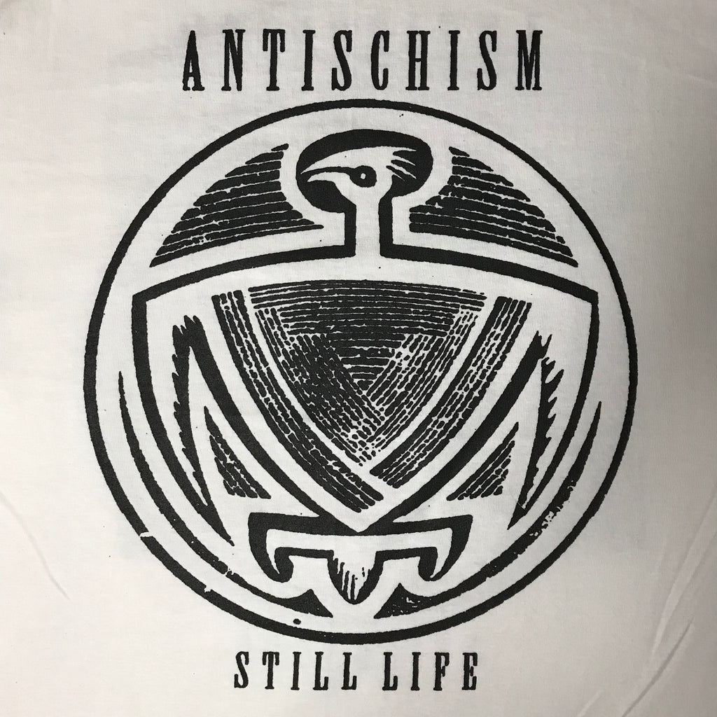 Antischism - Shirt