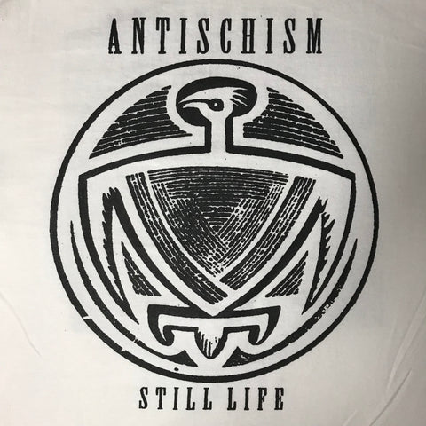 Antischism - (Short and Long Sleeve) Shirt