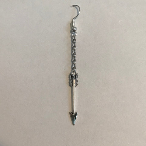 Arrow - Earring