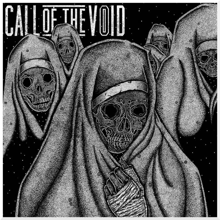 Image result for CALL OF THE VOID