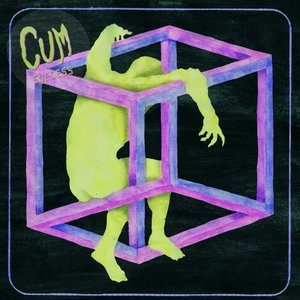 "Cum ""Success"" 7"""