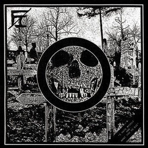 "Fucking Invincible ""I Hate Myself and Want You to Die"" 7"" - Dead Tank Records"