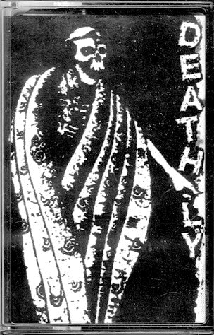 "Deathly ""Demo"" Tape"