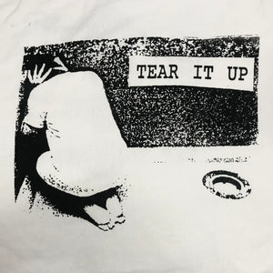Tear it Up - (Short and Long Sleeve) Shirt