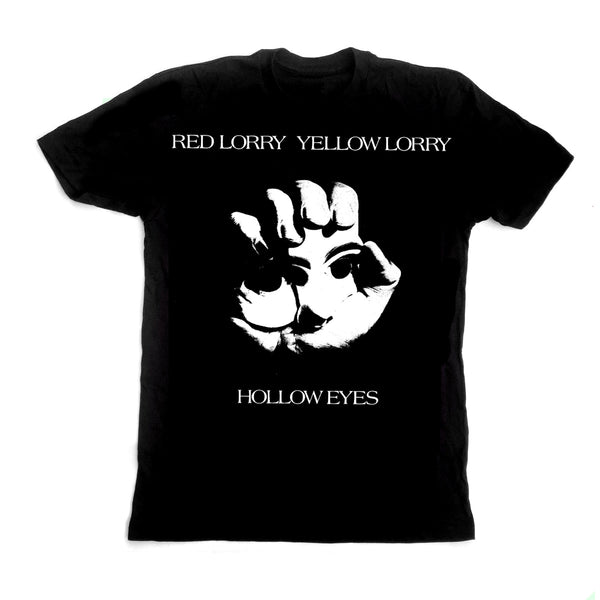 Red Lorry Yellow Lorry - Shirt
