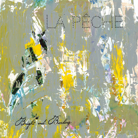 "LaPeche ""Bright and Bending"" 12"""