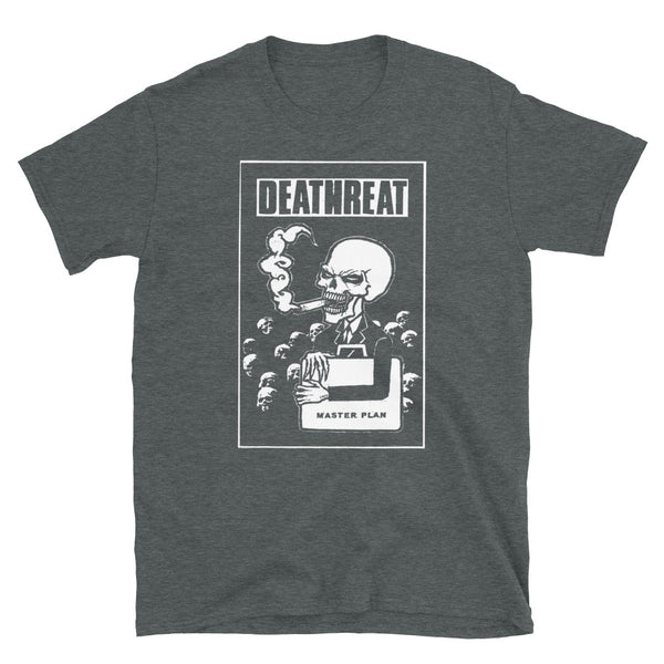 Deathreat - Shirt