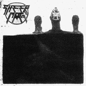 "Sheer Mag ""II"" 7"" - Dead Tank Records"
