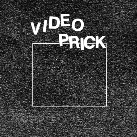 "Video Prick ""Demo"" 7"""