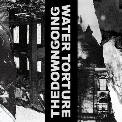Water Torture / thedowngoing split 7""