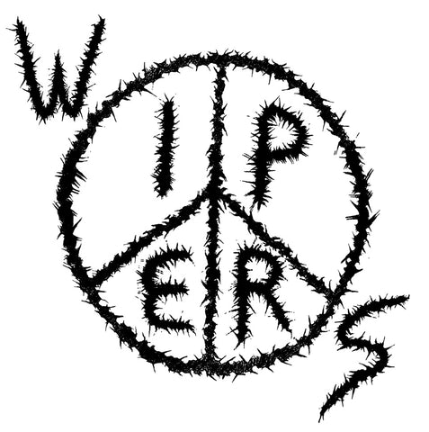 Wipers - Shirt
