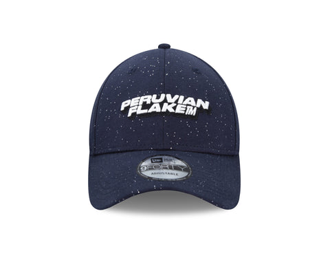 PVFK By New Era Baseball Hat
