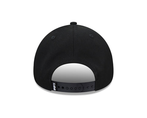 PVFK X New Era Baseball Hat