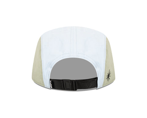 PVFK x New Era Five Panel Hat