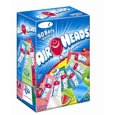 Air Heads (90ct)