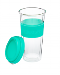 Chuester - UpCup Mint (3ct)