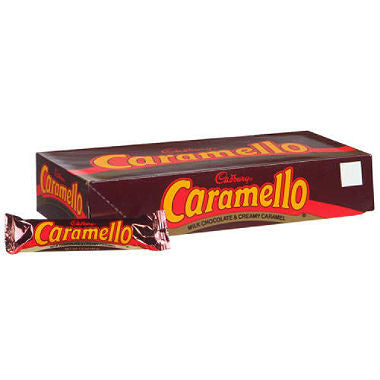 Caramello (36ct)