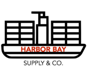 Harbor Bay Supply & Co