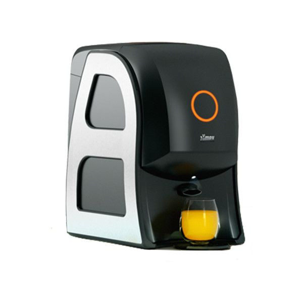 what is the best single gear juicer
