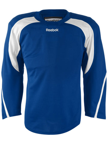 Cascadiens Team Jersey (x2)