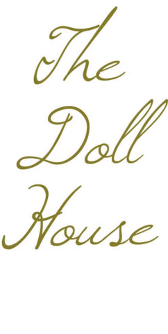 The Doll House CUST0106 Custom Request