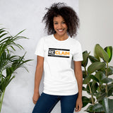 2021 ReClaim Conference T-Shirt - Unisex