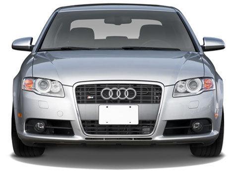 audi b8 b7 s4 a4 rs4 vag custom tuning parts modifications mods