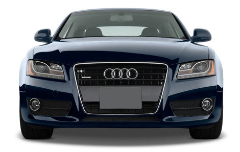audi b8 b7 s5 a5 rs5 vag custom tuning parts modifications mods