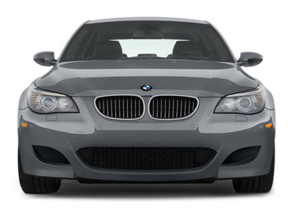 bmw m5 e60 ind custom parts mperformance mods modifications tune jb4 burger