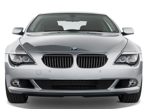 bmw 6 series e63 6 series 650 640 coupe convertible