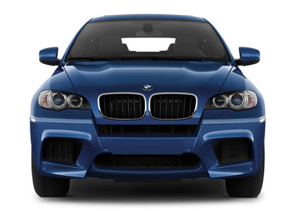 bmw x5m x6m e70 e71 ind custom parts mperformance mods modifications tune jb4 burger