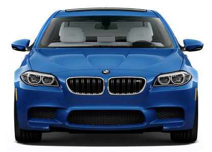 BMW M-Series – ONEighty