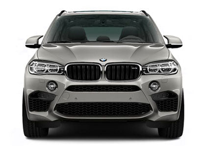 bmw f86 f85 x5m x6m ind custom parts mperformance mods modifications tune jb4 burger