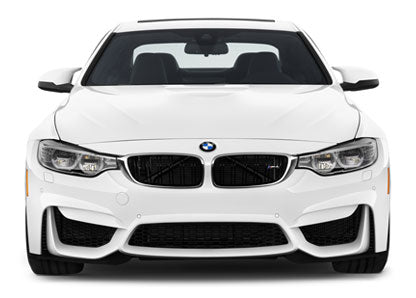 bmw f8x f82 f83 f80 m3 m4 ind custom parts mperformance mods modifications tune jb4 burger
