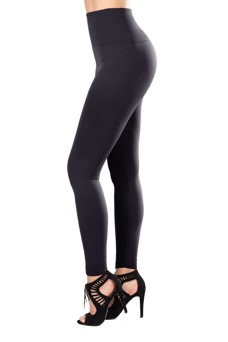 Fleece Lined Leggings