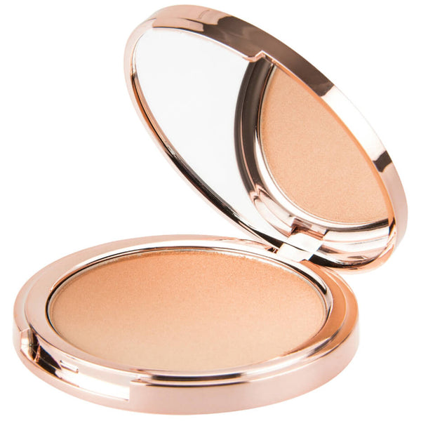 Poni - Champaign Highlighting Powder
