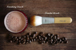 Priori Coffeeberry - Finishing Touch