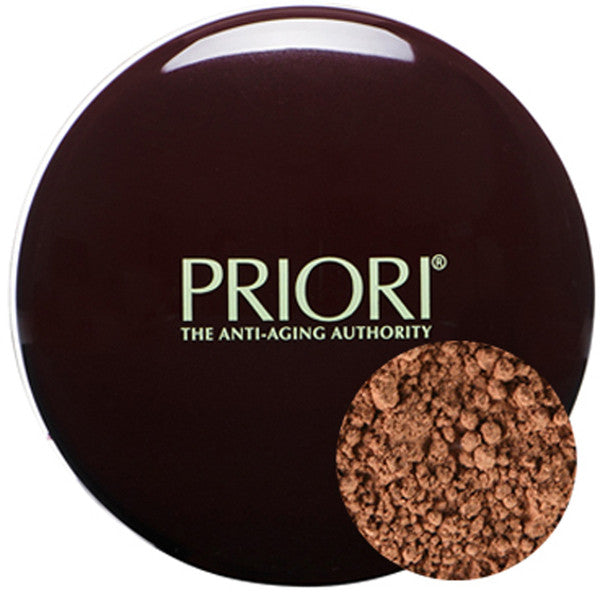 Priori Coffeeberry FPerfecting Foundation 6